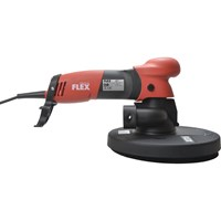 Flex WSE 7K Handy Giraffe Wall & Ceiling Sander + Triangular Kit