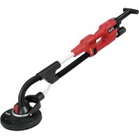 Flex WST700 VV Long Neck Adjustable Dry Wall Sander