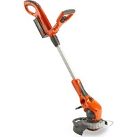 Flymo CONTOUR 500XT 24v Cordless Telescopic Grass Trimmer 250mm
