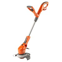 Flymo CONTOUR 500E Grass Trimmer 250mm