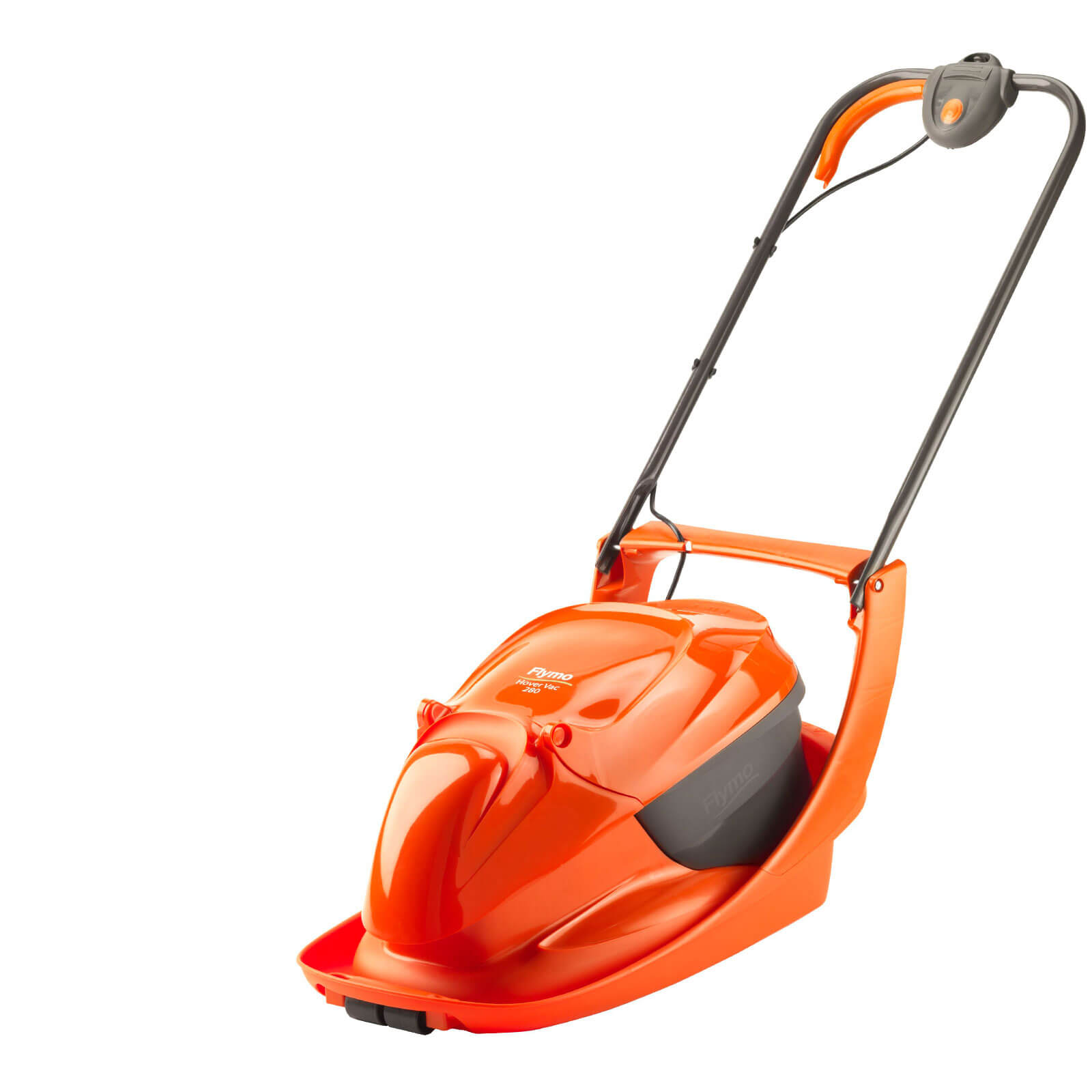 Image of Flymo HOVER VAC 280 Hover Mower 280mm 240v