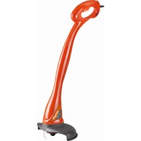 Flymo MINI TRIM Grass Trimmer 210mm