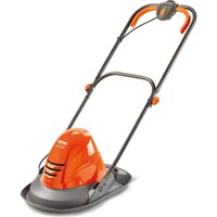 Flymo TURBO LITE 250 Hover Mower 250mm