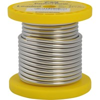 Frys Powerflow Solder Wire