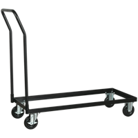 Sealey FSC11T Trolley For Fsc09 and Fsc10