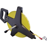 Fisco Pacer GF Tape Measure