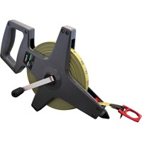 Fisco Pacer Tufcote Tape Measure