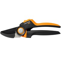 Fiskars PX93 PowerGear X Anvil Pruner