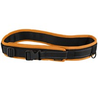 Fiskars WoodXpert Forestry Tool Belt for Log Hook and Tongs