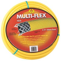 CK Multi Flex Garden Hose Pipe