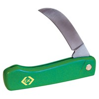 CK Pruning Knife
