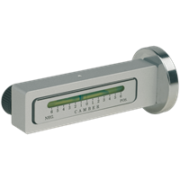 Sealey Magnetic Camber Gauge