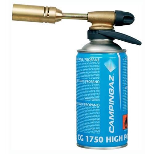 Campingaz TC2000 Blow Torch