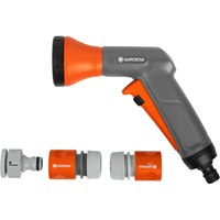 Gardena Classic Water Spray Gun Set