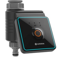 Gardena Bluetooth Water Timer