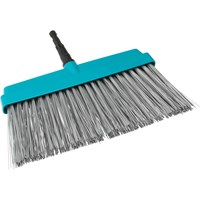 Gardena COMBISYSTEM Terrace Broom Head