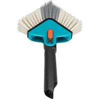 Gardena COMBISYSTEM Angle Broom Head