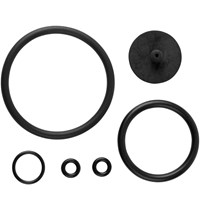Gardena Washer Set for 867 and 869 Pressure Sprayers