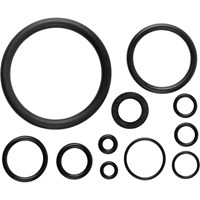 Gardena Genuine Replacement Washer Set for Pressure Sprayers