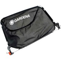 Gardena Cut and Collect Bag for COMFORTCUT Hedge Trimmers