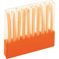 Gardena Shampoo Wax Sticks