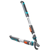 Gardena TELECUT 650-900 B Long Telescopic Bypass Loppers