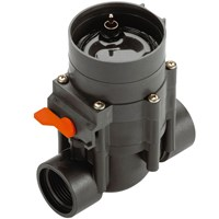 Gardena SPRINKLERSYSTEM Wireless Irrigation Valve 9V