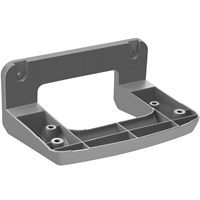 Gardena Natureup! Vertical Wall Bracket