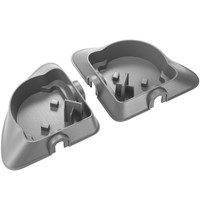 Gardena Natureup! Corner Wall Bracket