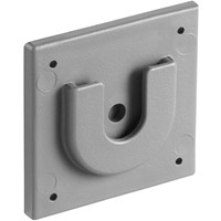 Gardena Natureup! Vertical and Corner Planter Fastener
