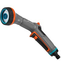Gardena Comfort Water Spray Gun