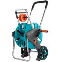 Gardena Aquaroll M Easy Empty Hose Reel