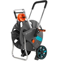 Gardena Aquaroll L Easy Empty Hose Reel
