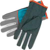Gardena Planting and Maintenance Gloves