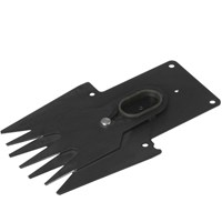 Gardena 2345-20 Accu Set of Spare Blades