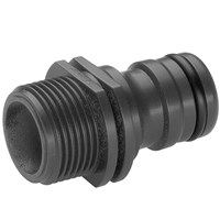 Gardena PROFI Universal Threaded Adaptor