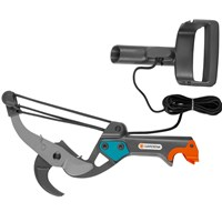 Gardena COMBISYSTEM Anvil Branch Pruner Head