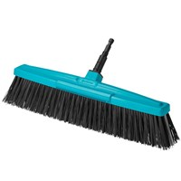 Gardena COMBISYSTEM Road Broom Head