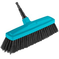 Gardena COMBISYSTEM House Broom Head