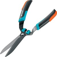 Gardena Comfort Boxwood Hedge Shears