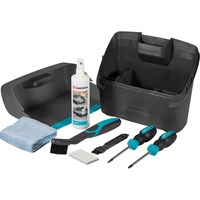 Gardena Robotic Lawnmower Maintenance and Cleaning Kit
