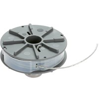 Gardena Genuine Spool & Line for Small, Easy & Comfort Cut Grass Trimmers