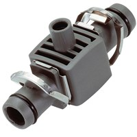Gardena MICRO DRIP T Joint Connector for Spray Nozzle