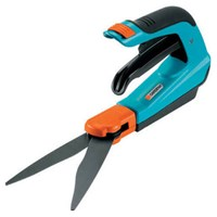 Gardena Comfort Plus Single Handed Swivel Grass Shears