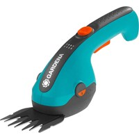 Gardena ClassicCut Li 3.6v Cordless Grass Shears