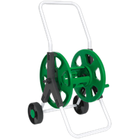 Sealey Empty Garden Hose Reel Cart