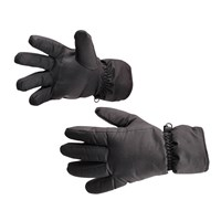 Portwest Waterproof Ski Gloves