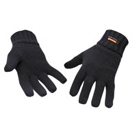 Portwest Insulatex Lined Knit Gloves