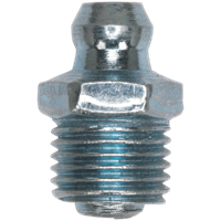 Sealey Grease Nipple Straight M10 X 1mm
