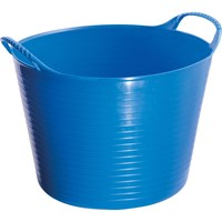 Gorilla Tubtrugs Flexible Tub